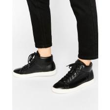 New Look - Hohe Sneaker