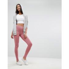ASOS - Hoch taillierte Leggings