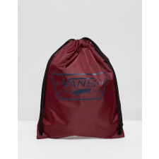 Vans - League V002W68AA - Rucksack
