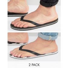 ASOS - Flip-Flops