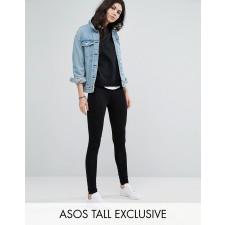 ASOS TALL - Leggings