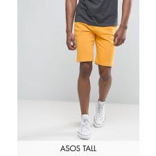 ASOS TALL - Enge Jersey-Shorts