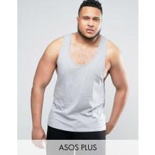 ASOS PLUS - Trägershirt
