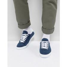 Pull&Bear - Perforierte Sneaker