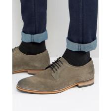 ASOS - Derby-Schuhe