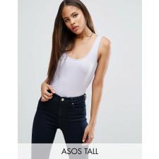 ASOS TALL - The New Ultimate - Trägershirt