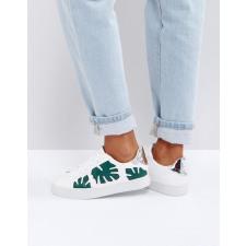 New Look - Sneaker zum Schnüren