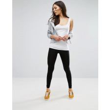 New Look - Extra lange Leggings
