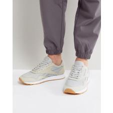 Reebok - HS - Klassische Sneaker