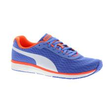 Puma NARITA V3 SPEED Laufschuhe Damen blau