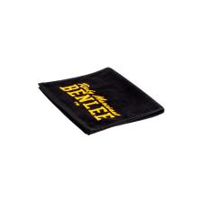 BENLEE Rocky Marciano SMALL FITNESS TOWEL Handtuch schwarz