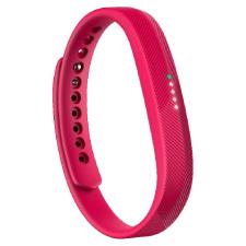 Fitbit FLEX 2 Armband rot
