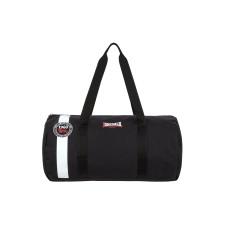 Lonsdale London WORKSOP Sporttasche schwarz