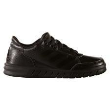 adidas ALTASPORT K Fitnessschuhe Kinder schwarz