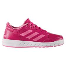 adidas ALTASPORT K Fitnessschuhe Kinder pink