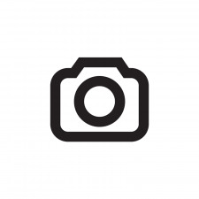 Russell Athletic - Deep V-Neck Long Sleeve