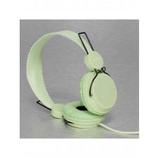 TrueSpin Plains Headphones