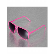 New York Style Sunglasses
