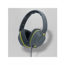 Skullcandy Crusher Mic1 Headphones