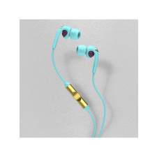 Skullcandy Bombshell Mic3 Earphones