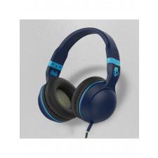 Skullcandy Hesh Mic1 Headphones