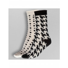Pieces pcRoller 2 Pack Socks
