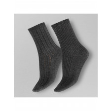 Pieces Frauen Socken pcRia 2 Pack