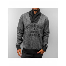 Just Rhyse Männer Pullover California Beach