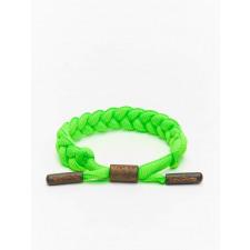 Tubelaces TubeBlet Bracelet