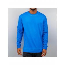 Just Rhyse Männer Pullover Dye