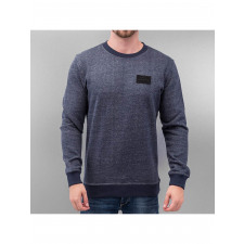 Just Rhyse Männer Pullover New