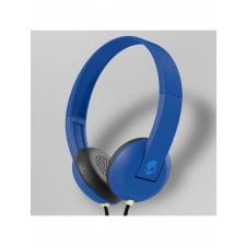 Skullcandy Uproar Taptech Headphones
