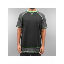 Just Rhyse Männer T-Shirt Atreju