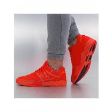 K1X All Net Sneakers