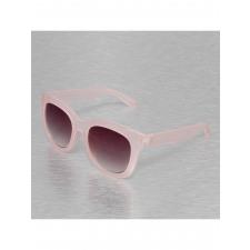 Pieces pcTana Sunglasses