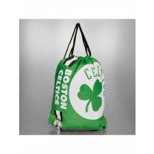 Forever Collectibles Männer,Frauen Beutel NBA Cropped Logo Boston Celtics