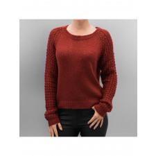 Vero Moda vmNorah Sweatshirt