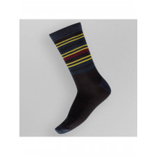 SHINE Original Graphic Socks