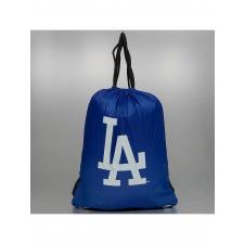 New Era MLB LA Dodgers Gymsack Official
