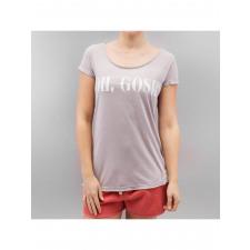 Sublevel Frauen T-Shirt OH