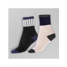 Pieces Frauen Socken pcPaca