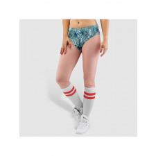 Just Rhyse Legs With Socks
