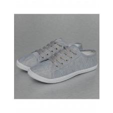 Jumex Frauen Sneaker Basic Lite