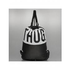 Thug Life THUG.