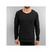 2Y Männer Pullover Gilge