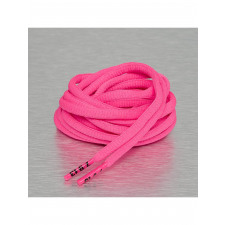 Seven Nine 13 Hard Candy Round Laces