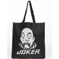 Joker Buying