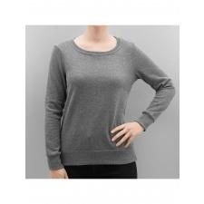 Vero Moda VMNatalie Sweater