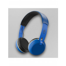 Skullcandy Grind Wireless On Ear