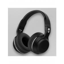 Skullcandy Hesh 2 Wireless Over Ear